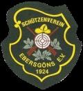 Schützenverein 1924 Ebersgöns e.V.