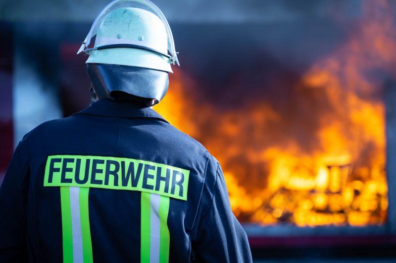 2018_Saugrillen-Feuerwehr
