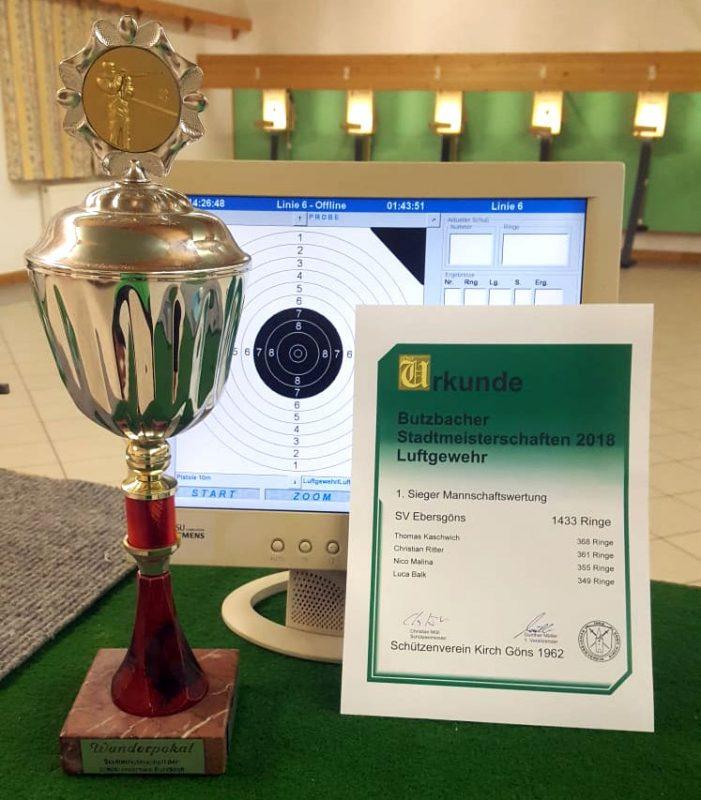 2018_Stadtmeisterschaft_KirchGoens_Sieger_Ebersgoens