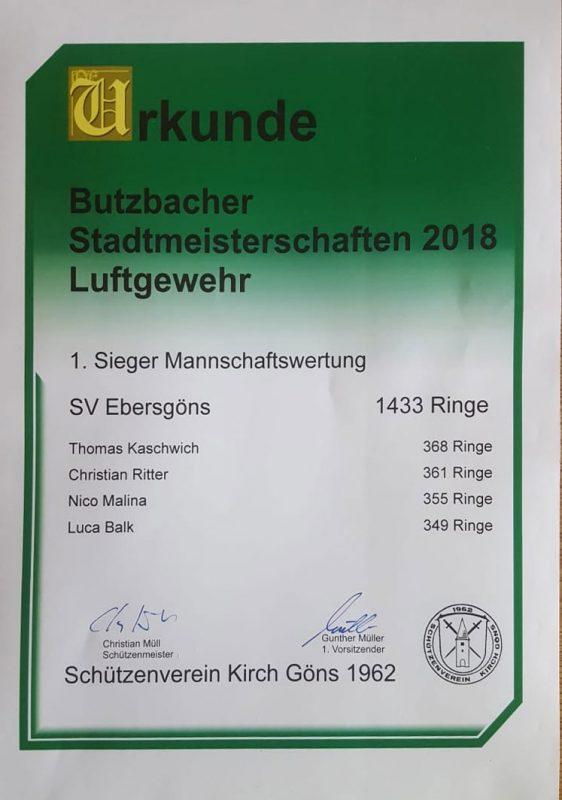 2018_Stadtmeisterschaft_KirchGoens_Sieger_Ebersgoens_2