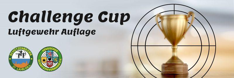 Challenge-Cup-Header