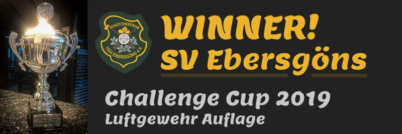 Challenge-Cup-Header-Finale
