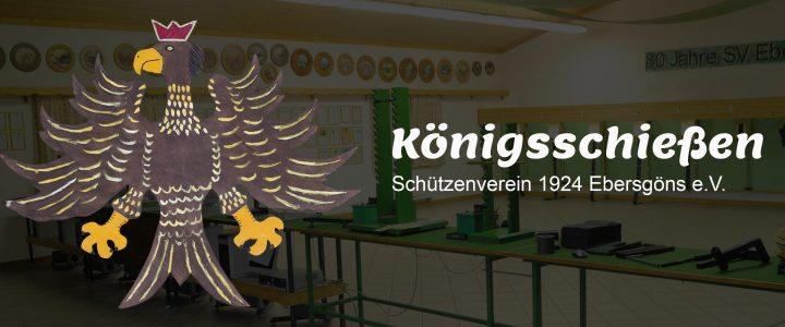 Koenigsschiessen-Header2