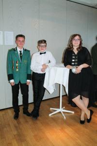2018 Kai Winter Jugend LandeschuetzenKoenig-1