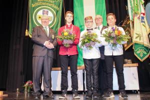 2018 Kai Winter Jugend LandeschuetzenKoenig-12