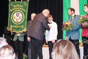 2018 Kai Winter Jugend LandeschuetzenKoenig-9