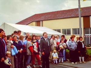 1984 SVE Schuetzenfest 001
