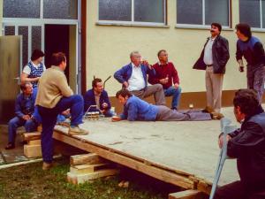 1984 SVE Schuetzenfest 002