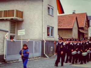 1984 SVE Schuetzenfest 013