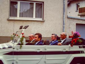1984 SVE Schuetzenfest 021