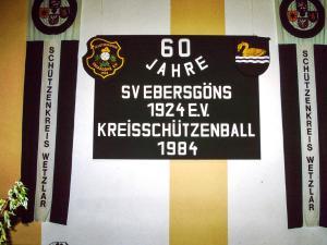 1984 SVE Schuetzenfest 023