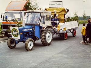 19xx SVE Feuerwehrfest 056