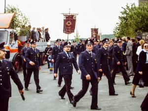 19xx SVE Feuerwehrfest 058