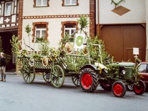 19xx SVE Feuerwehrfest 059