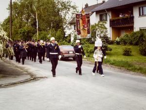 19xx SVE Feuerwehrfest 070